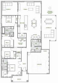 energy saving house plans 56 lovely small efficient house plans design 2018 elegant baby