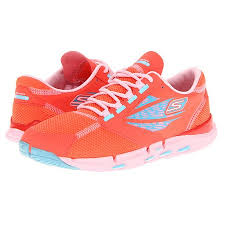 skechers light up shoes on off switch cheap skechers twinkle toes light up womens skechers go bionic ride