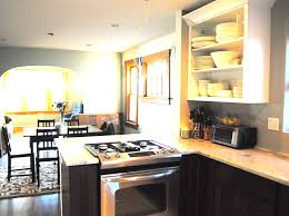 Lower Cabinets Dark Lower Cabinets Light Upper Cabinets 1000 Ideas About Two