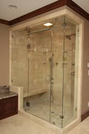 design specialties glass doors shower doors palmetto specialties