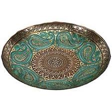 decorative bowls ornamental decor bowls ls plus