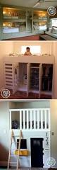 Small Rooms With Bunk Beds Best 20 Bunk Bed Rooms Ideas On Pinterest Bunk Bed Sets Bunk