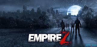 z apk empire z apk 2 2 5 empire z apk apk4fun