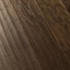 armstrong rural living gray engineered hardwood