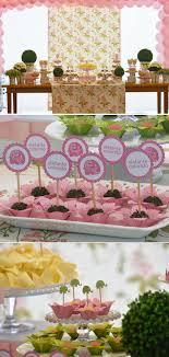 1st birthday party ideas for kara s party ideas elephant themed girl boy 1st birthday party