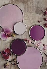 Benjamin Moore Deep Purple Colors Best 25 Deep Purple Color Ideas On Pinterest Deep Purple