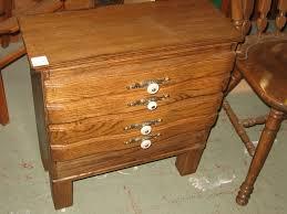 100 not too shabby furniture shabby by design east jordan
