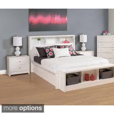 White Headboards Full by Storage Headboards U2013 Tips For Buyers Jitco Furniture