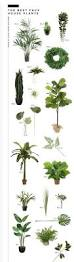 office design best office desk plants best small indoor office