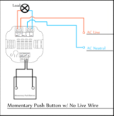 wiring double light switch diagram carlplant entrancing for