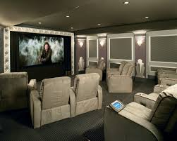 Home Gallery Design Inc Philadelphia Pa Custom Home Movie Theater Design Photos Gallery Cinema Ideas