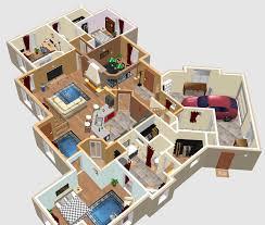 Home Design Software Google Sweet Home 3d Plans Google Search House Designs Pinterest