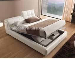 Designs Of Bedroom Furniture Bed All Indian Design Emeryn