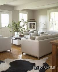 3 fav benjamin moore taupes flooring taupe and benjamin moore