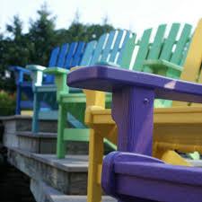 Outdoor Furniture Augusta Ga by Outdoor Furniture Wicker Furniture Patio Furniture Carolina
