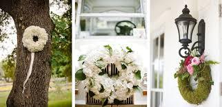 Wedding Wreaths Wedding Wreaths