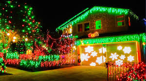 Laser Light Decoration Faa To Holiday Laser Light Lovers Watch Out Where You Point Those