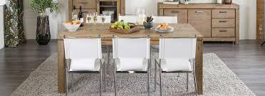 Dinning Room Dining Room Furniture Provisionsdining Com