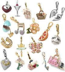 best 25 charms for bracelets ideas on charms for