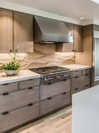 kitchen tiles ideas for splashbacks kitchen sink splashback tiles glass tile kitchen backsplash white