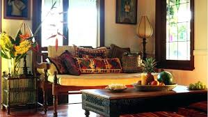 best home decor online indian home decor home decor ideas best on living room indian ethnic