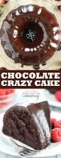 gluten free hershey u0027s u201cperfectly chocolate u201d chocolate cake