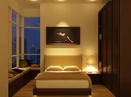 bathroom fairy lights u2013 home u0026 interior design