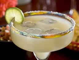 Drinking Rubbing Alcohol Blindness Your Tequila May Contain Methanol