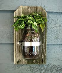 Wall Hanging Planters by 9 Best Images About Wall Vase On Pinterest Dog Leash Vase And