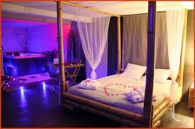 hotel romantique avec dans la chambre best of best chambre