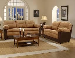 Nolana Charcoal Sofa by Simplicity Sofas Lazy Boy Sofa Ideas La Z Stylus Sofas How To