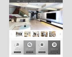 home renovation websites websites jay jov pte ltd