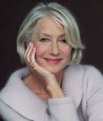 short hairstyles for 90 year old woman hair loss