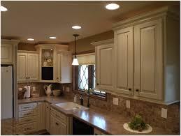 refacing kitchen cabinets columbus ohio kitchen decoration