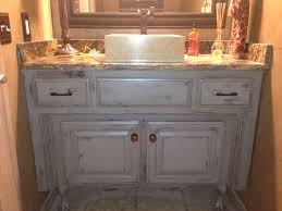 painted bathroom cabinet ideas ideas to paint bathroom cabinets coryc me