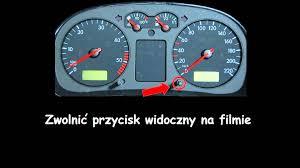 100 2002 vw jetta tdi owners manual volkswagen owners