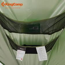 Outdoor Patio Gazebo by Kingcamp Outdoor Canopy Tent For Patio Gazebo Wedding Party