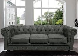 ms chesterfield sofa review elstone chesterfield sofa reviews birch lane