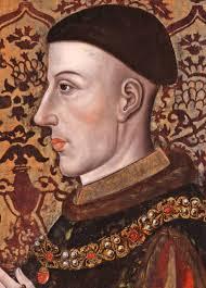 Henri V