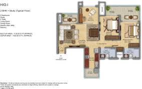 mahagun meadows in sector 150 noida price location map floor
