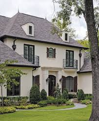 pittsburgh house styles 129 best exterior house styles images on pinterest traditional