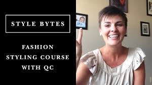 fashion stylist classes hd fashion styling courses with qc style academy