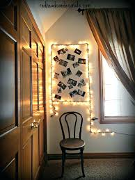 picture frame light battery operated battery powered picture frame lights uk fooru me