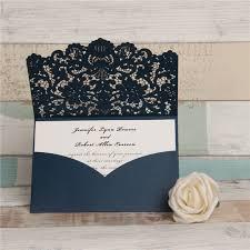 wedding invitations south africa converse wedding invitations yourweek 23a032eca25e