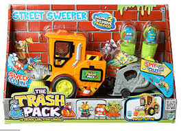 sweeper toys worldsweeper u0027s categories