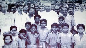 Short essay on kamarajar history Simple Wikipedia K Kamaraj