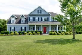 Berm Home by Cedar Meadows Subdivision Branson Missouri Homes U0026 Real Estate