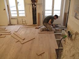 Hardwood Floor Installers Install Wooden Floor Morespoons B494e1a18d65