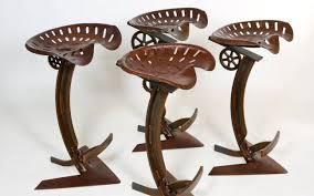 bar augustaswivelbarstool awesome bar seats swivel bar stool