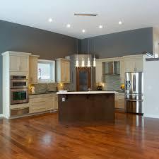 hardwood floors u2013 not for kitchens sutton timber news